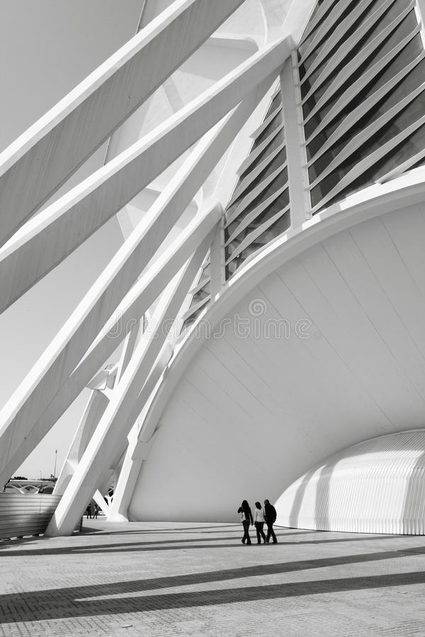 Download Architecture Spain stock photo. Image of spain, shade - 26546612