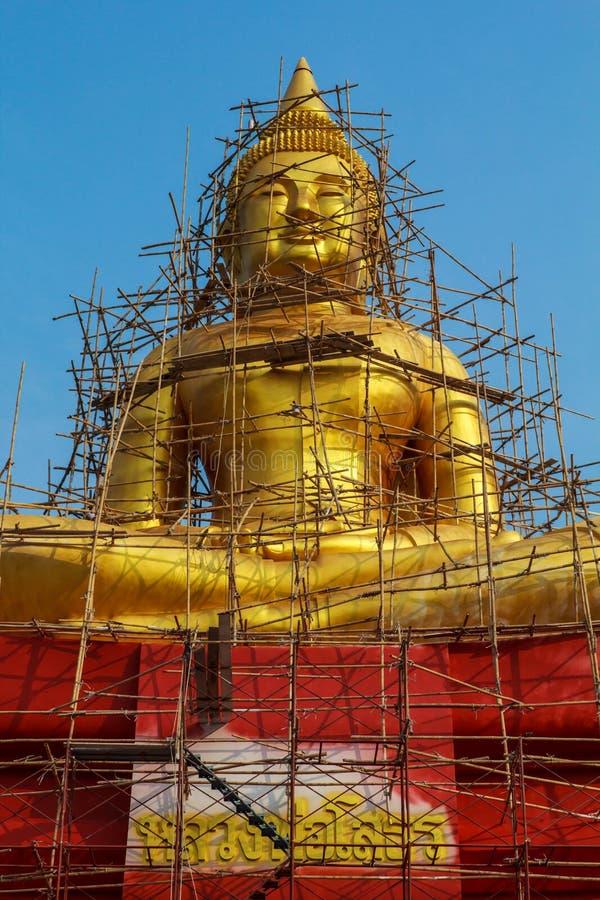 Download Architectuur Boeddhistisch Kunstwerk Stock Foto - Afbeelding bestaande uit structuur, beroemd: 39114476