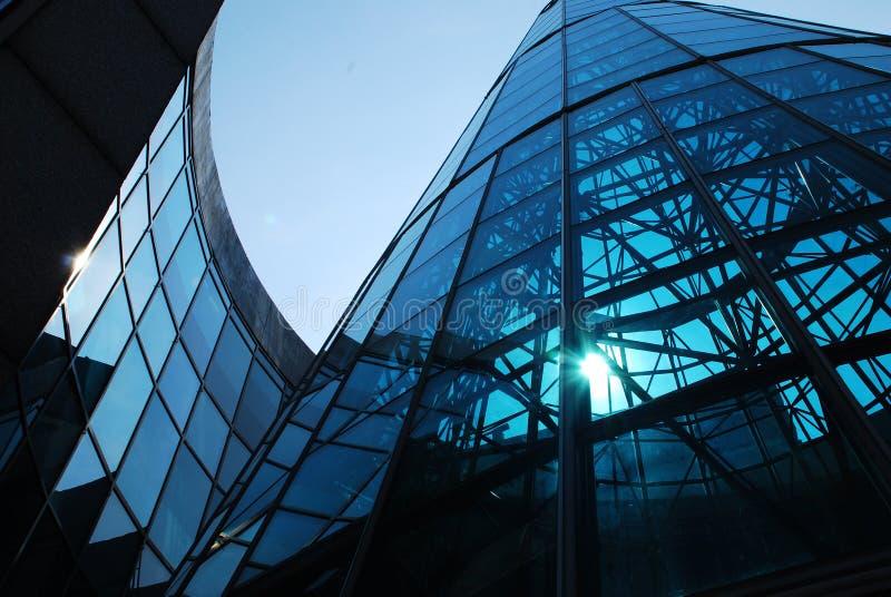 Architektur 7 lizenzfreie stockfotos