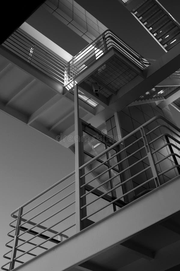 Architektur-Auslegung lizenzfreie stockfotos