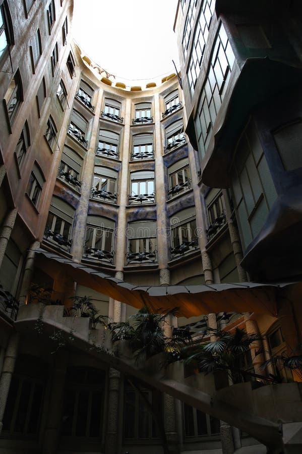 architektura obrazy royalty free