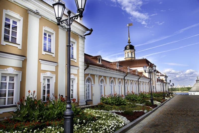 architektura zdjęcie royalty free