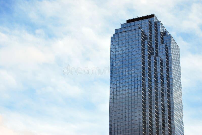 Architekturgebäude stockfotografie