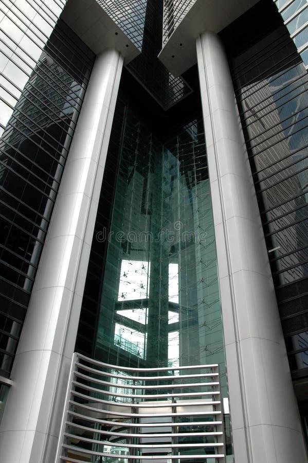 Architekturstruktur stockfoto