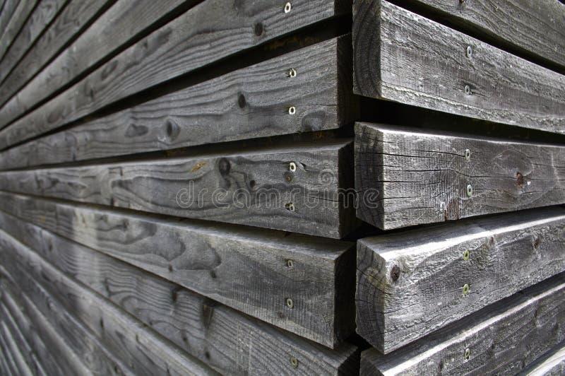 architektury drewno obrazy stock