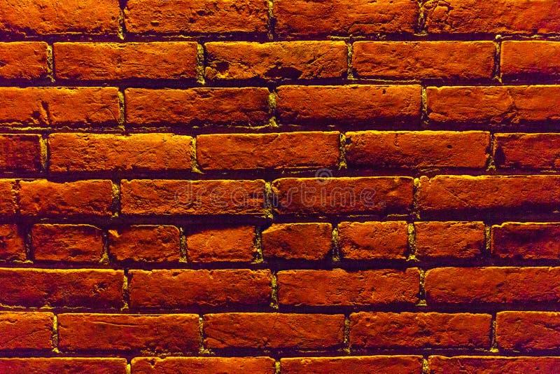 architektury tła ceglanego szczegółu stara czerwona tekstury ściana fotografia royalty free
