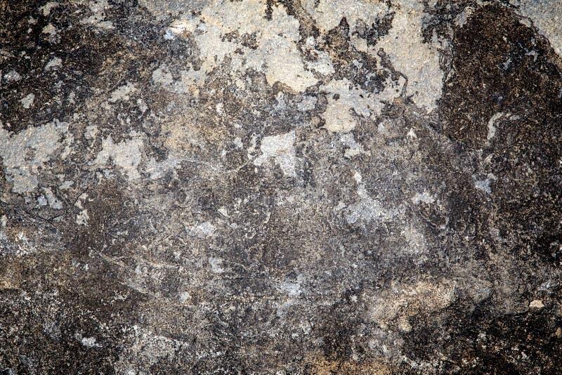 architektury tła zakończenia szczegółu kamienia tekstura obrazy royalty free