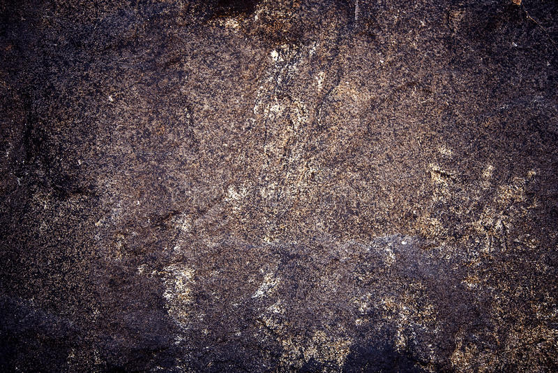 architektury tła zakończenia szczegółu kamienia tekstura obraz royalty free