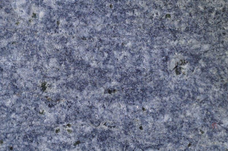 architektury tła zakończenia szczegółu kamienia tekstura zamknięty kwiatu komarnicy macro target4726_0_ zamknięty zdjęcia stock