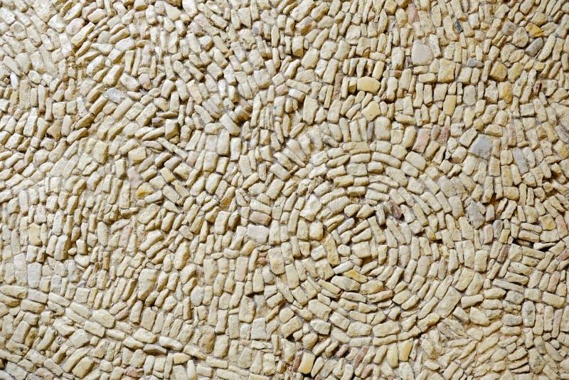 Architektury tekstura - podłoga obrazy stock