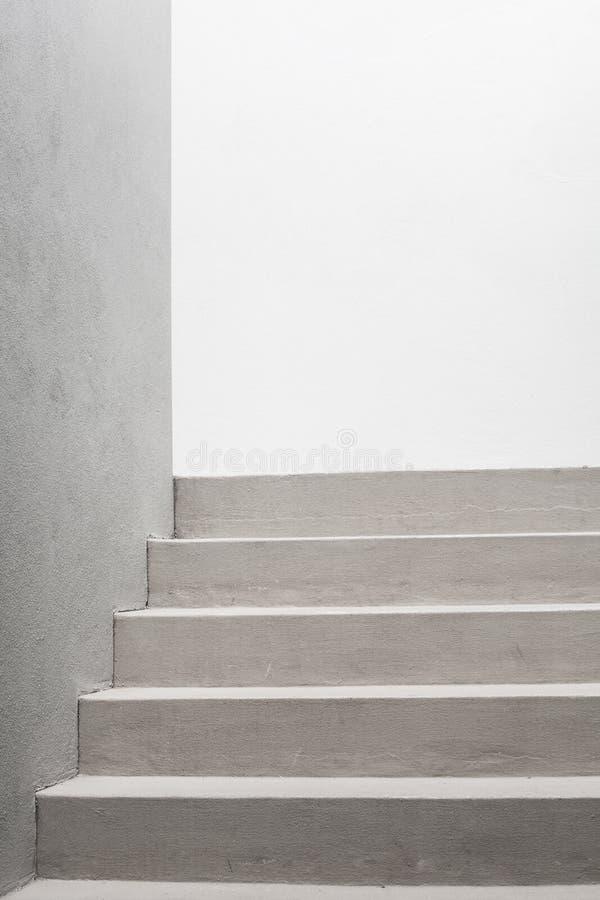 Architettura astratta, fondo verticale fotografia stock