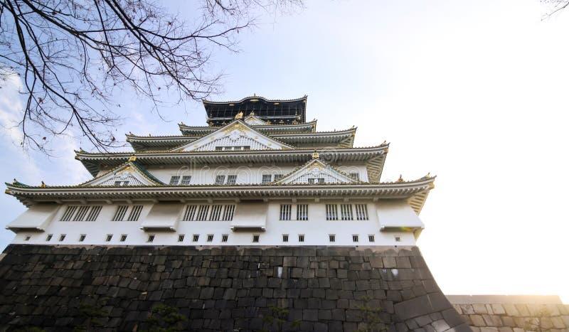 Architettura dei fortess di storia immagini stock libere da diritti