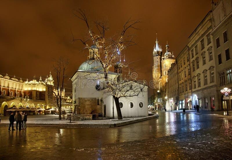 Architettura di vecchia città medievale fotografie stock libere da diritti