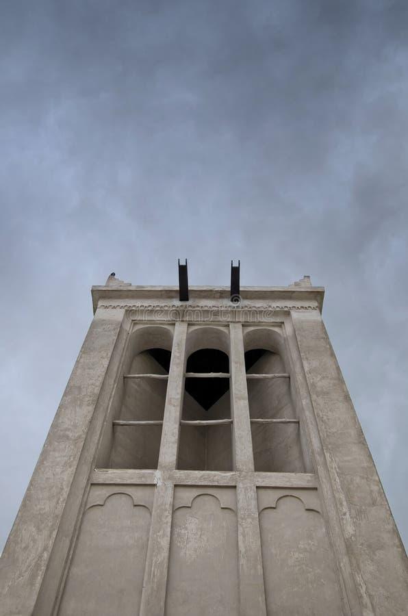 Torre del vento immagini stock