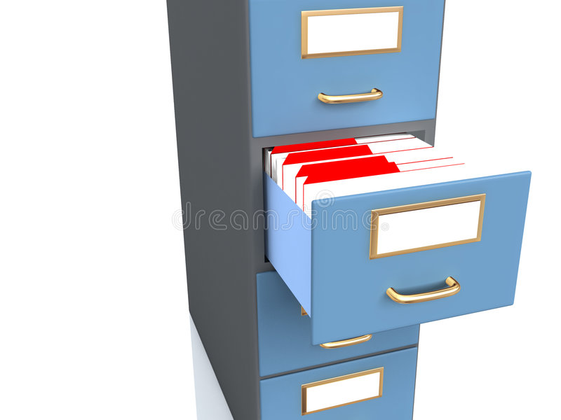 Download The archive stock image. Image of tablets, open, data - 3548087