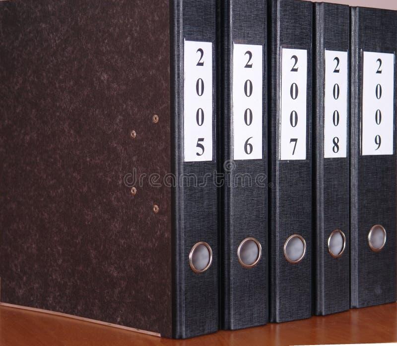 Archives images libres de droits