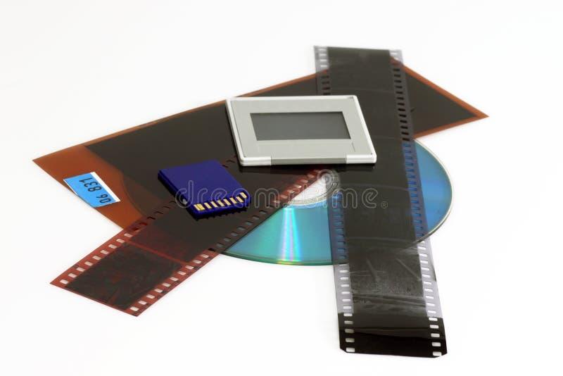 Archives de photo images stock
