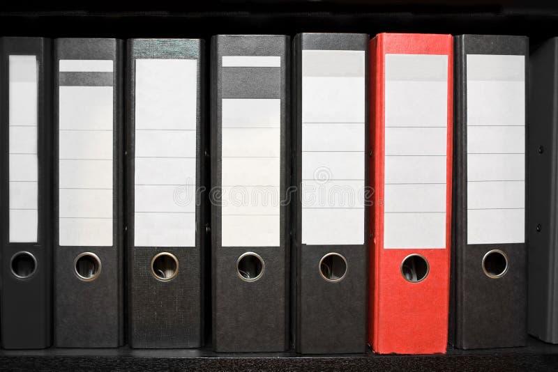 archiwum falcówka zdjęcia stock