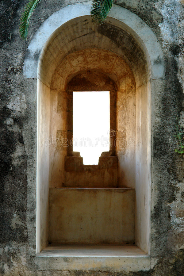 Download Archway stock photo. Image of look, isolation, archway - 6096992