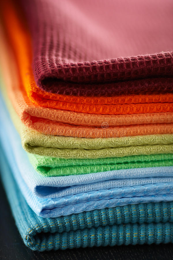 Download Arco-íris do algodão imagem de stock. Imagem de verde - 12803335