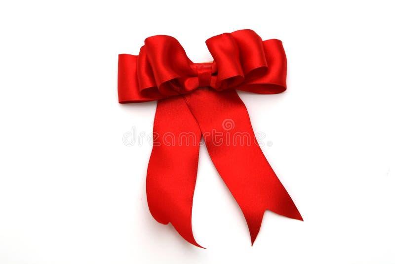 Download Arco rosso fotografia stock. Immagine di felice, arco - 7323212