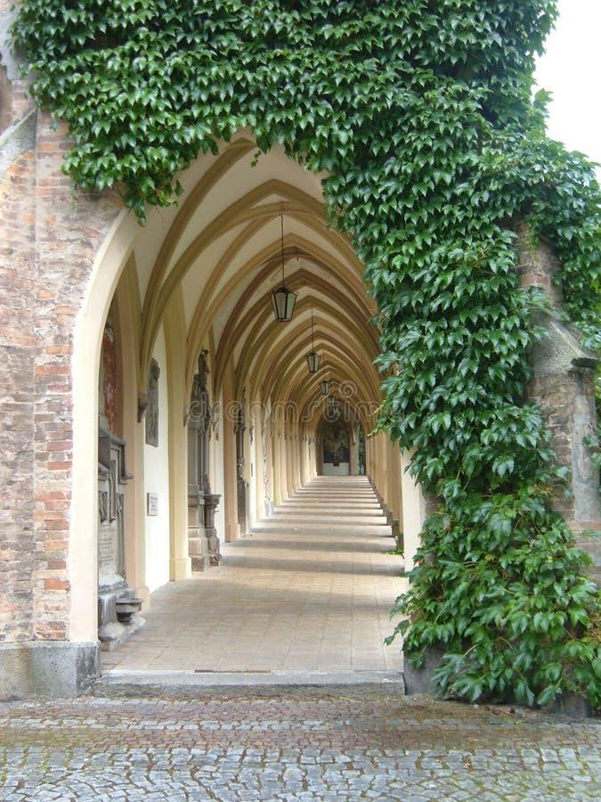 Arcos foto de stock royalty free
