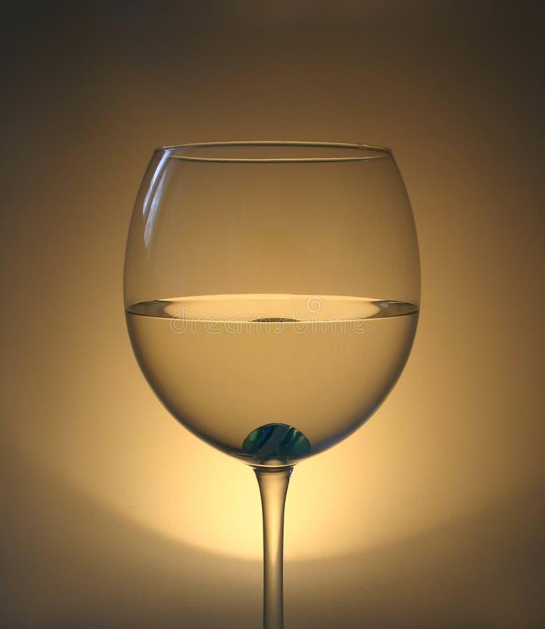 Download Arcos imagen de archivo. Imagen de bebida, alcohol, kitchenware - 187767
