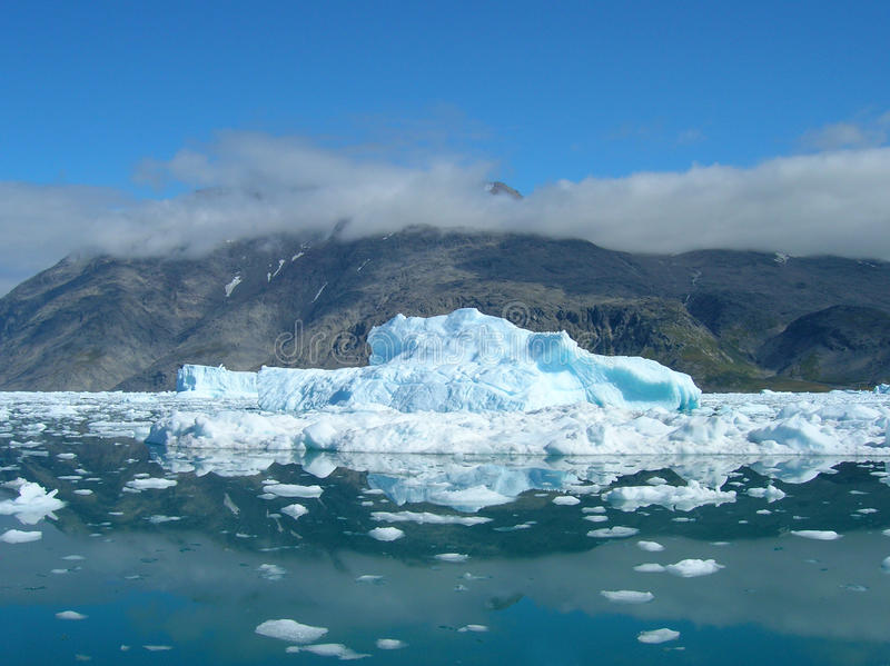 Arctic stock photography