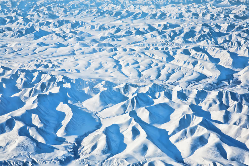Download Arctic stock image. Image of polar, remote, white, snow - 15090227