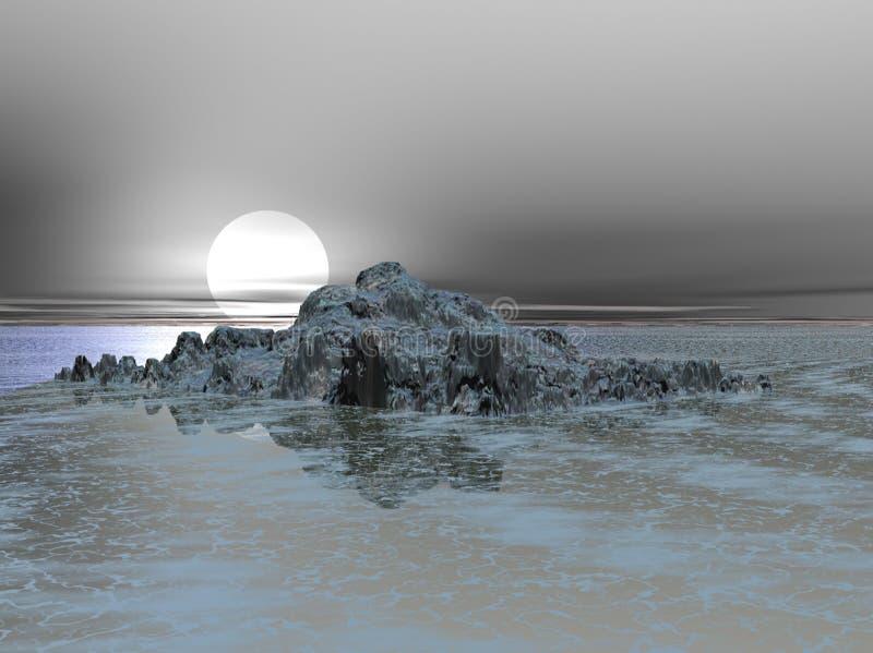 Download Arctic Stock Photos - Image: 8471703