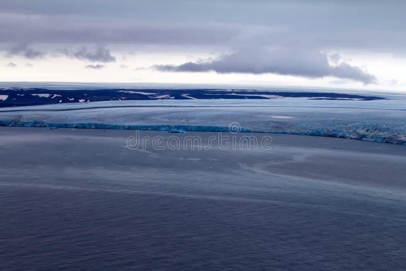 Download Arctic glacier. stock image. Image of arctic, destination - 39522933
