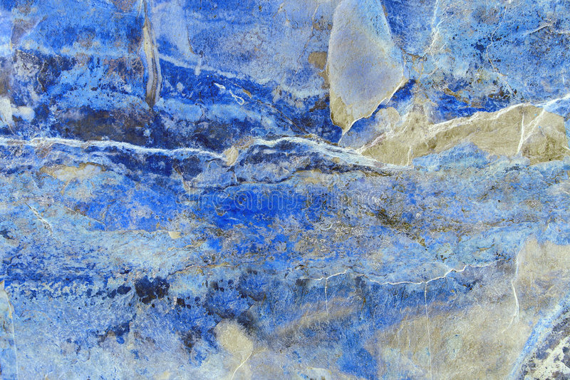 Ardesia blu immagini stock libere da diritti