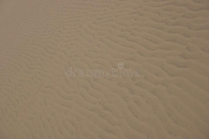Download Areia foto de stock. Imagem de areia, liso, grões, ripple - 538744