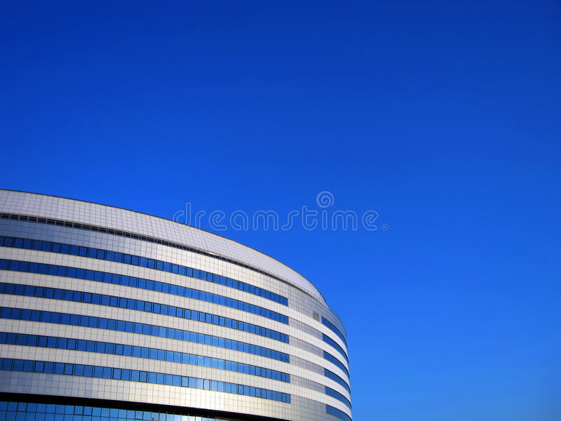 Download Arena stock photo. Image of background, concept, shape - 24539140
