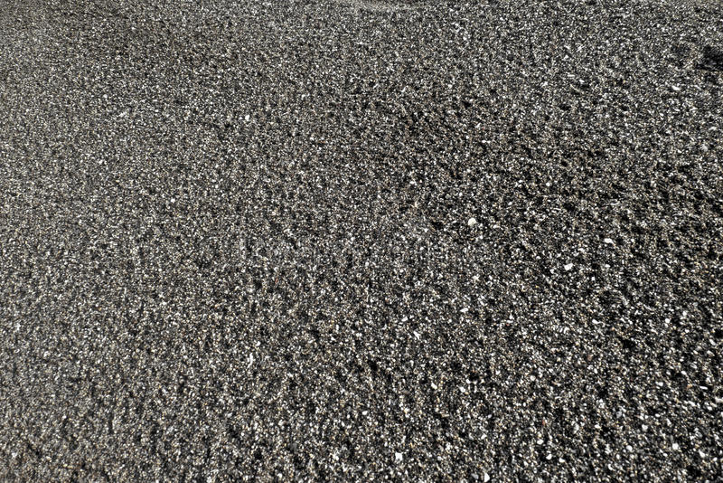 arena, grano imágenes de archivo libres de regalías