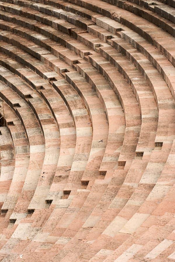 Download Arena Verona obraz stock. Obraz złożonej z stadium, przyciągania - 13330103