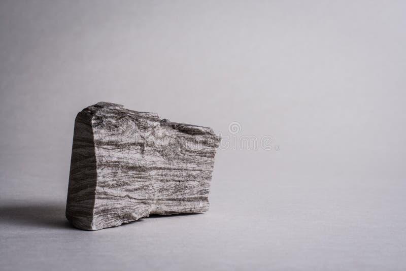 Arenaria sottilmente inserita fotografie stock libere da diritti