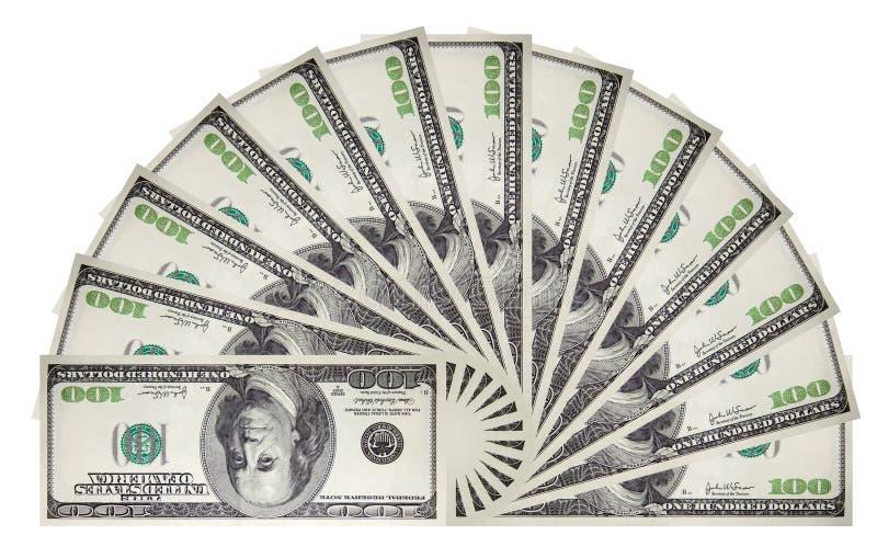 argent photo stock
