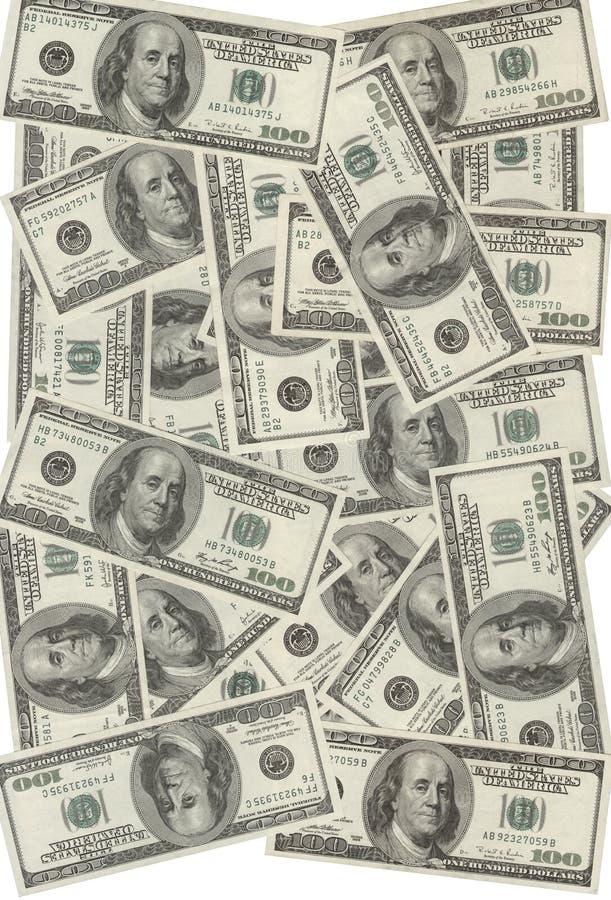 argent illustration stock
