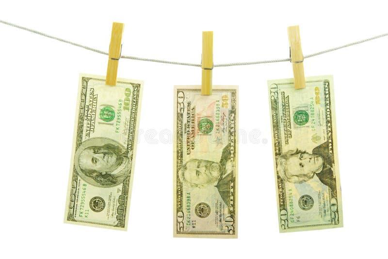 argent photographie stock