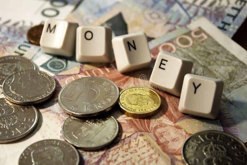 argent photos stock