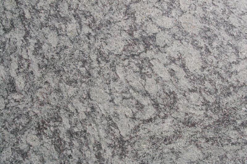 argent abstrait de fond gris image stock image du gris veines 4575331. Black Bedroom Furniture Sets. Home Design Ideas