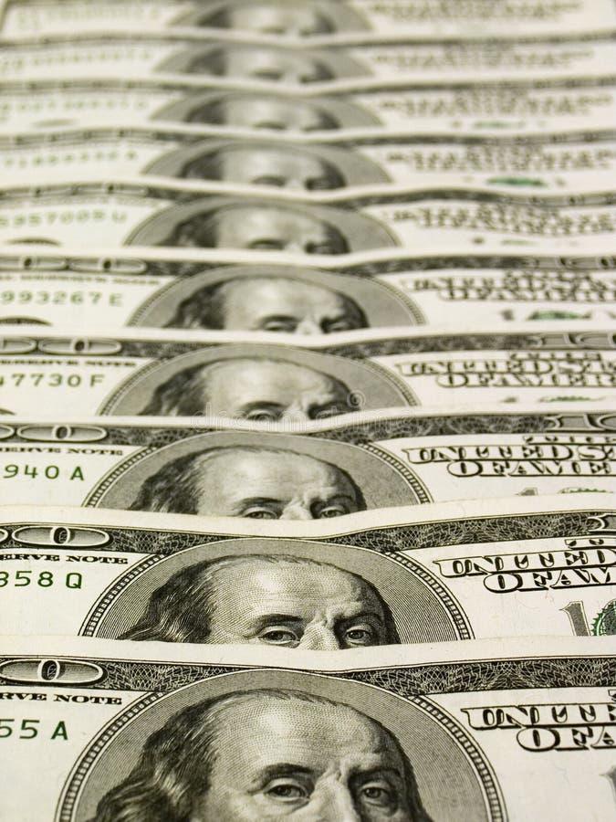 Argent, argent images stock