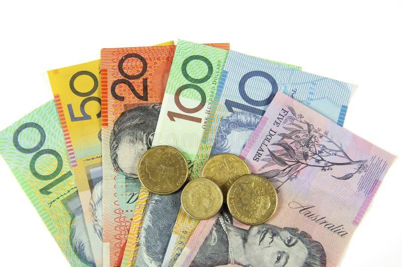 Aussie pokies real money