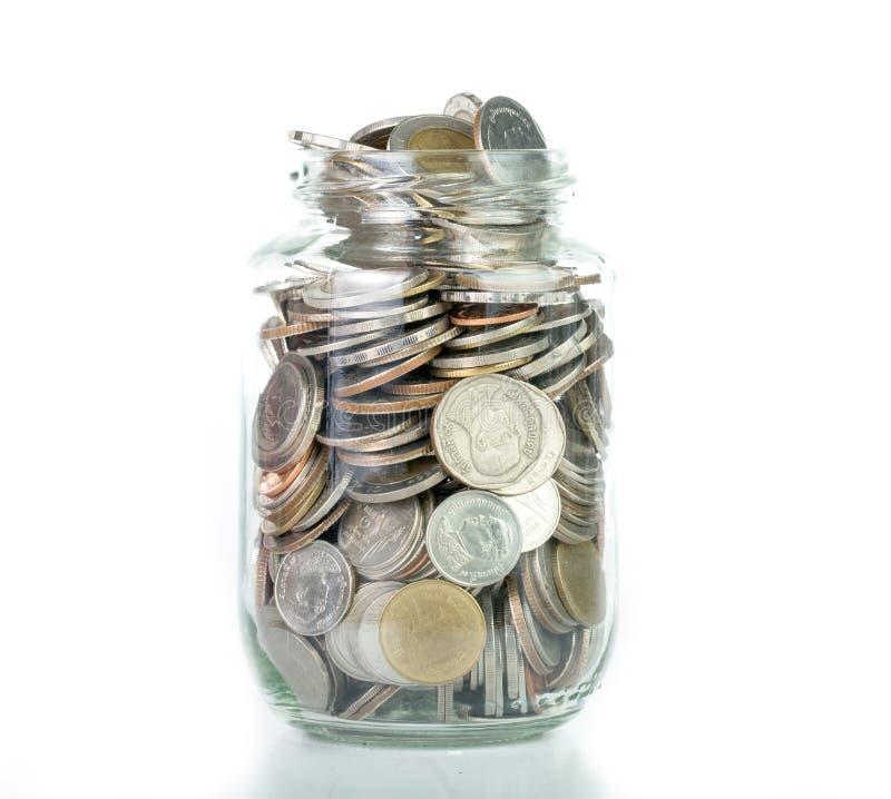 Download Argent d'économie image stock. Image du argent, fond - 45368017