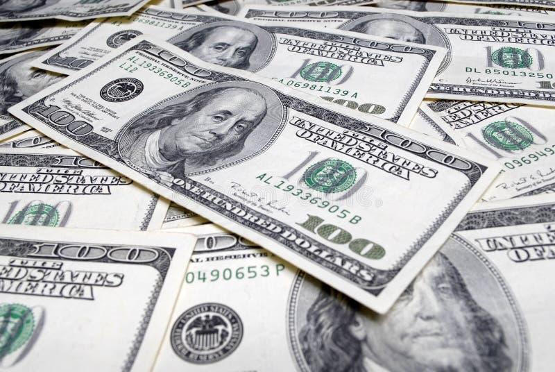 Argent d'argent comptant images stock