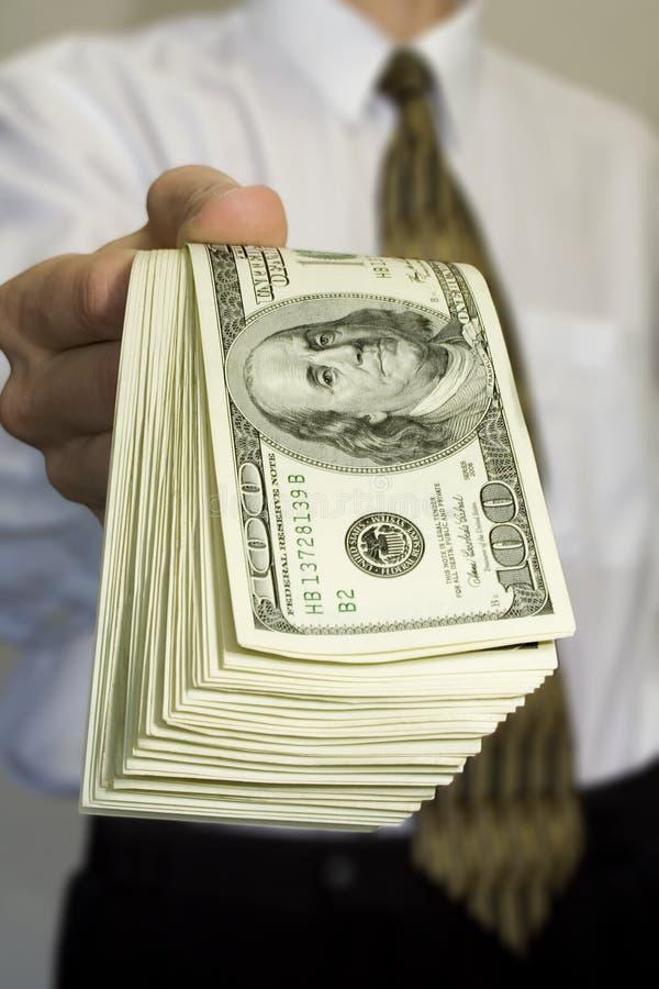 argent de concepts images libres de droits