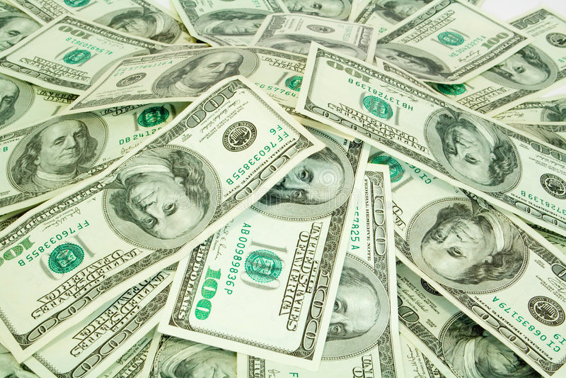 argent de fond images libres de droits
