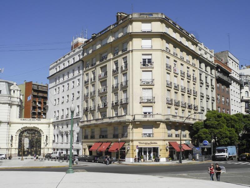 argentinië royalty-vrije stock foto's