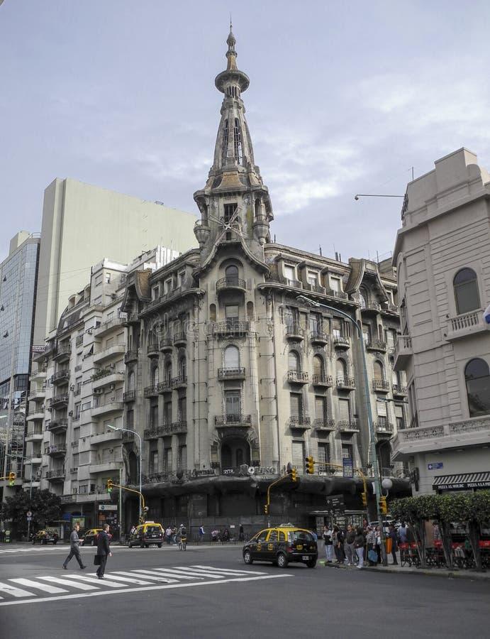 argentinien stockfotos
